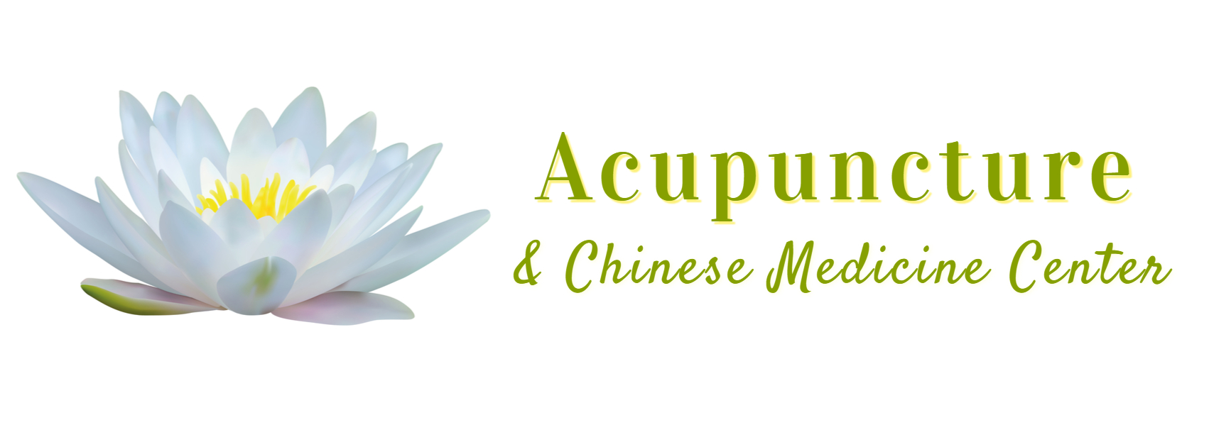 Minnesota Acupuncture & Chinese Medicine for Pain, Cosmetic, and Fertility Health